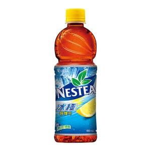 Nestea Lemon Tea 480ml