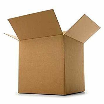 Cardbox (40x50x60 cm)