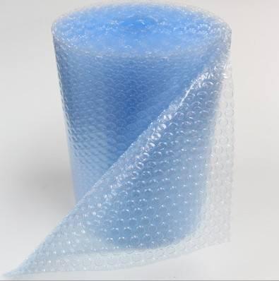 Bubble Wrap 2 metres