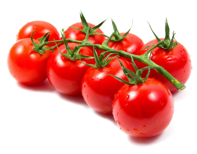 Tomato ( 30p Each )