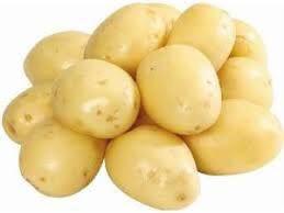 土豆 Potato 1kg