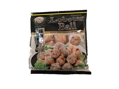 Figo Lobster Ball 500g