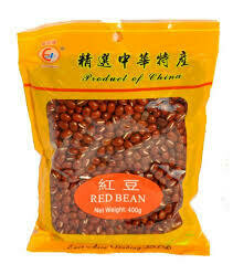 EA Red Beans 400g
