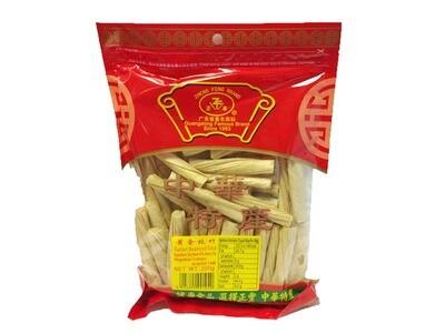 ZF Golden Beancurd Stick 200g