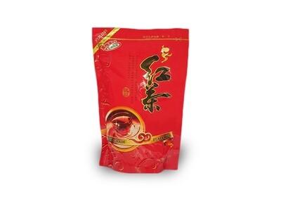 红茶 Black Tea