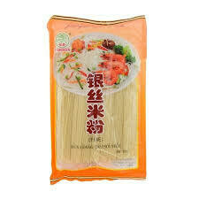 COF Jiang Xi Rice Vermicelli 300g
