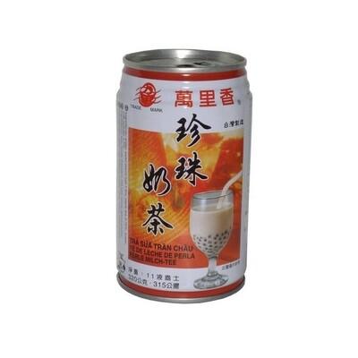 Pearl Milk Tea 320g