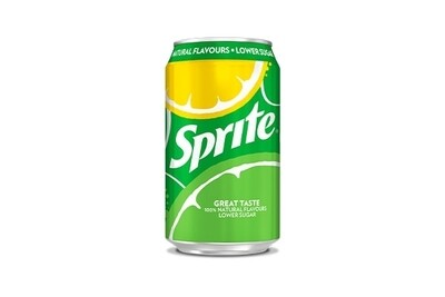 Sprite -  330ml