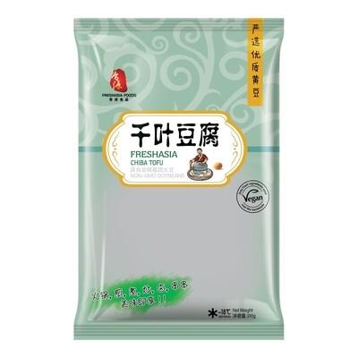 Fresh Asia Chiba Tofu 310g