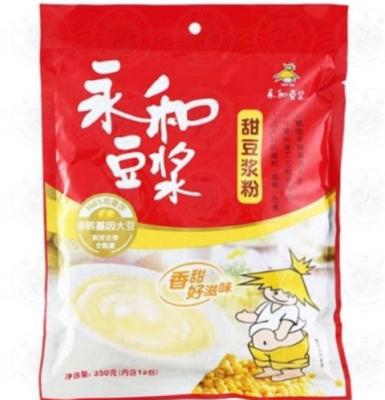 YH Soybean Powder- Sweet 350g