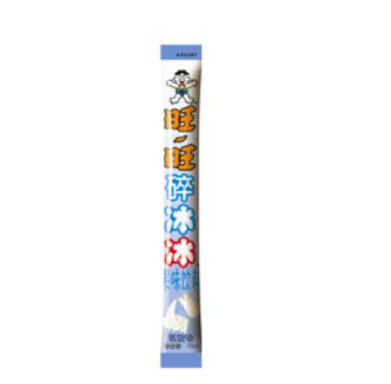 WW Flavoured Drink -Yogurt 78ml