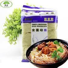 Egg Noodle 1000g