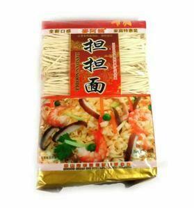 DanDan Noodle 1000g