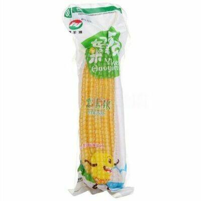 YY Cooked Sweet Corn 200g