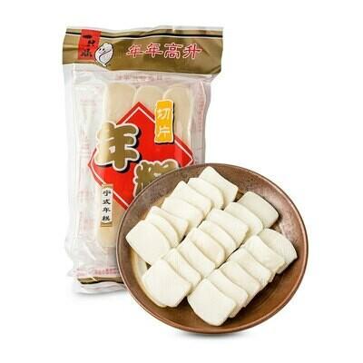 TT Sliced Rice Cakes 450g