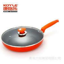 Koyle Non Stick Fry Pan 26cm