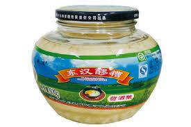 TH Rice Pudding 400g