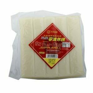 YSF Rice Cakes - Stick 400g