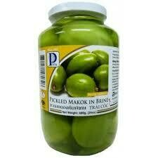Penta Pickled Makok 680g