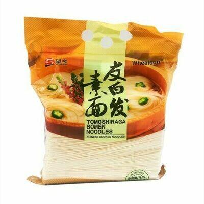 Wheatsun Tomoshiraga Somen Noodles 1.82kg