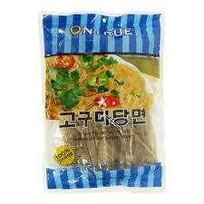 OT Sweet Potato Vermicelli 400g