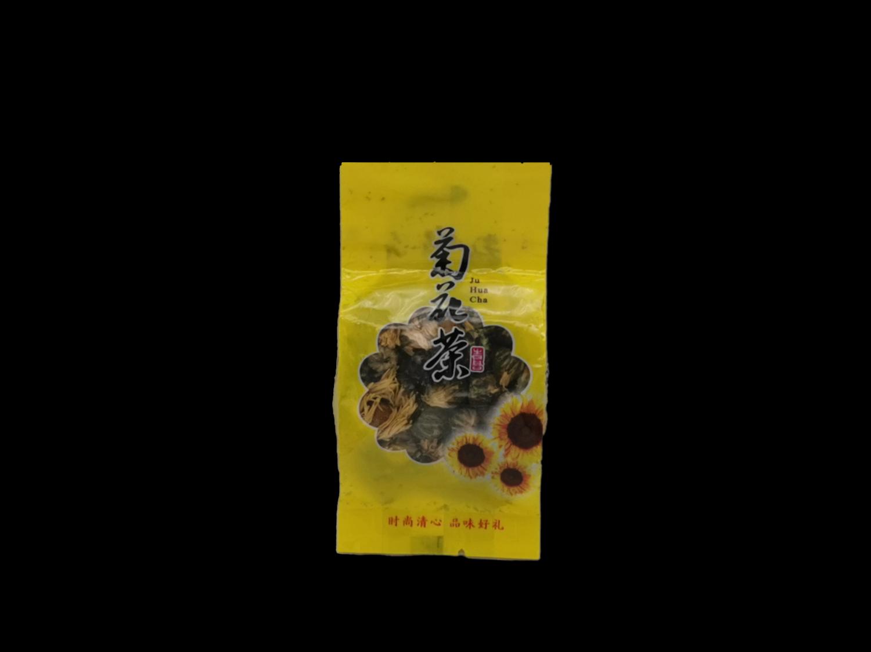 chrysanthemum Tea 12g