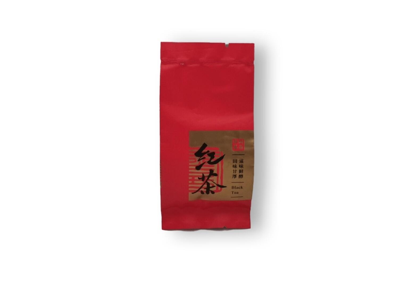 Red Tea 12g