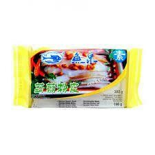 Fishwell Shirataki Noodles Sheets 380g