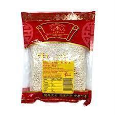 Zheng Feng Glutinous Rice 1kg