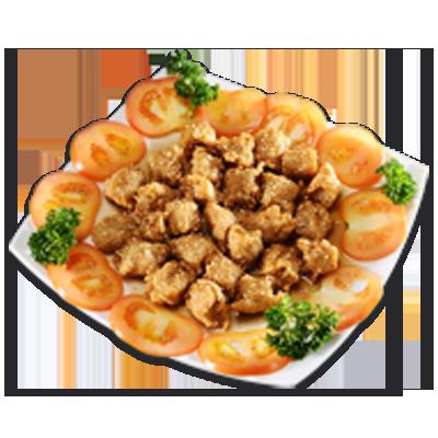 Vegan Imperial Chicken Nuggets 500g