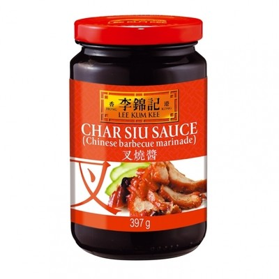 LKK Char Siu Sauce 397g