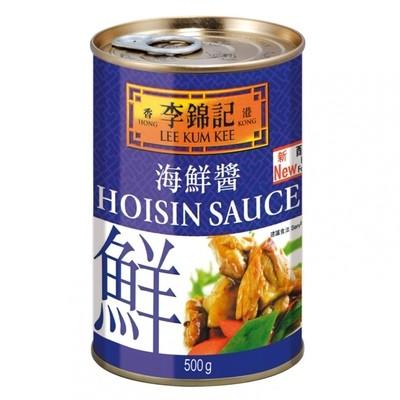 LKK Hoisin Sauce 500g