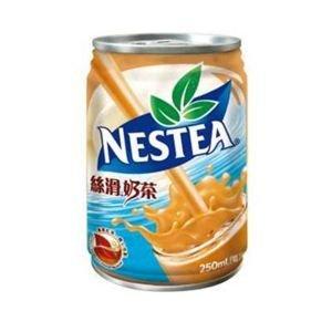 Nestea Milk Tea 250ml
