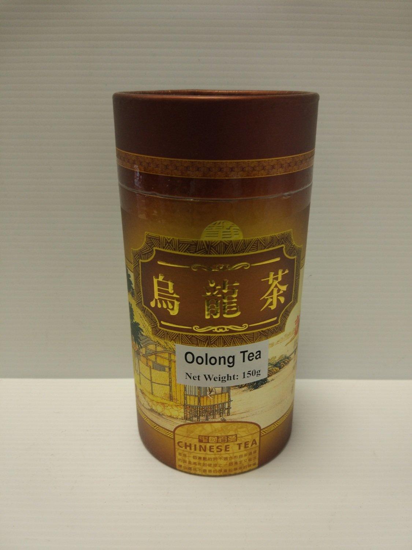 Chinese Tea Oolong Tea 150g