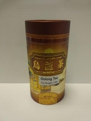 乌龙茶 Chinese Tea Oolong Tea 150g