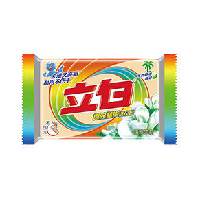 Liby Washing Soap
