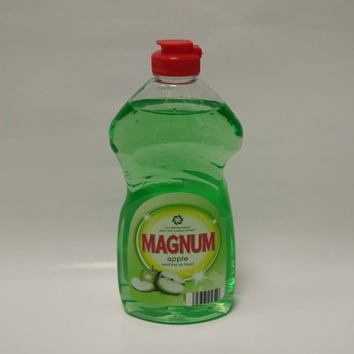 Washing Up Liquid 500ml