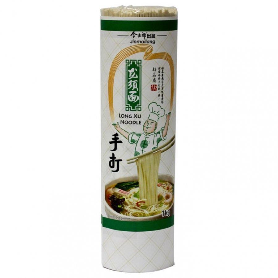 JML Long Xu Noodles 1kg
