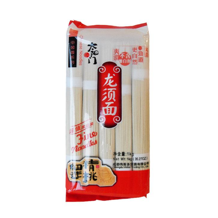 TYM Fine Noodles 1kg