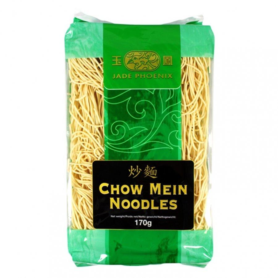 Jade Phoenix Chow Mein Noodles 170g