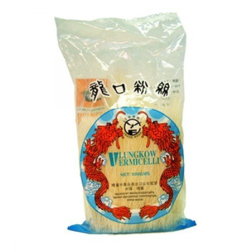 Lungkow Vermicelli 500g