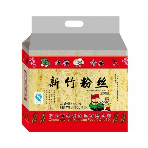 MLD Xin Zhu Vermicelli 460g