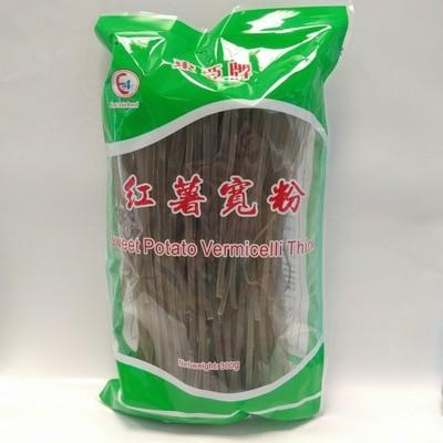 EA Sweet Potato Vermicelli (Thick) 300g
