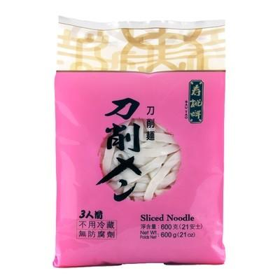 ST Sliced Noodle 600g