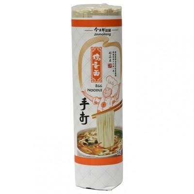 JML Egg Noodles 1kg