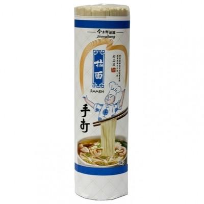 JML Ramen Noodles 1kg