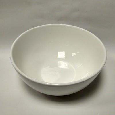 """6"""" Ceramic Bowl"""