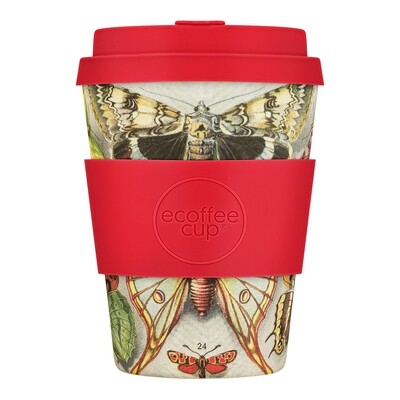 Ecoffee cup