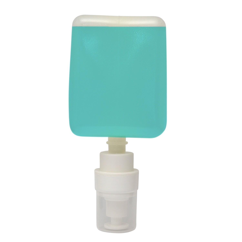 400410 Euro Foam soap ECO, lotion 6x1000ml