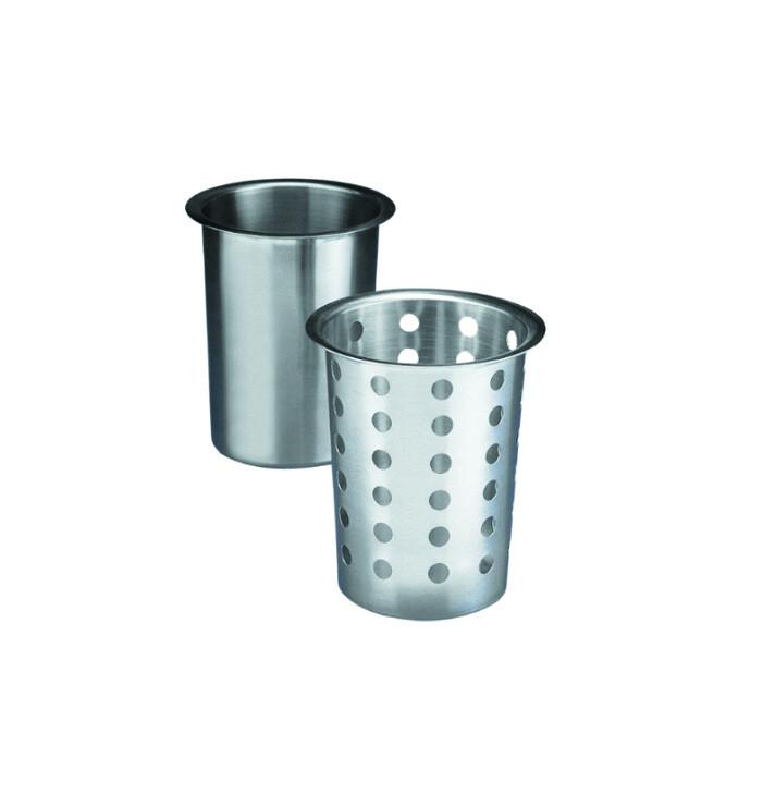 Cilinders voor organizers, verpakt per stuk